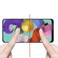 محافظ صفحه نمایش مدل e63 مناسب برای گوشی موبایل سامسونگ Galaxy A50/A30s/A50s  thumb 3