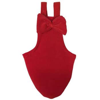 لباس طوطی سانان مدل am7903