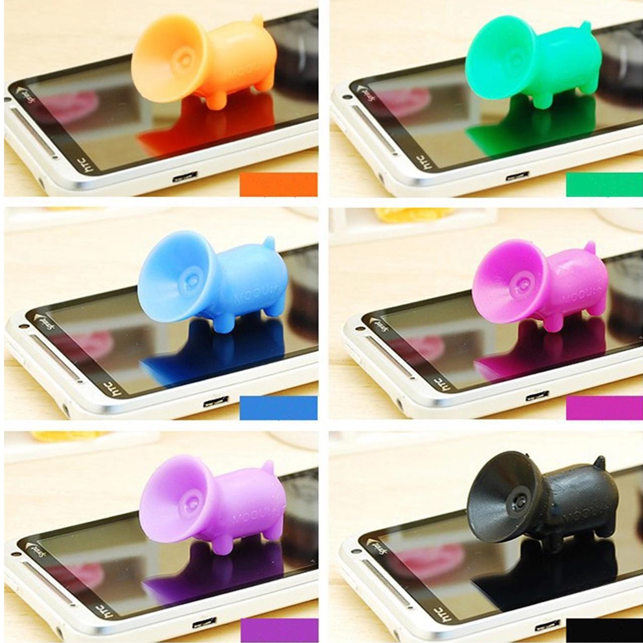 پایه نگهدارنده گوشی موبایل مدل cat2 thumb 6