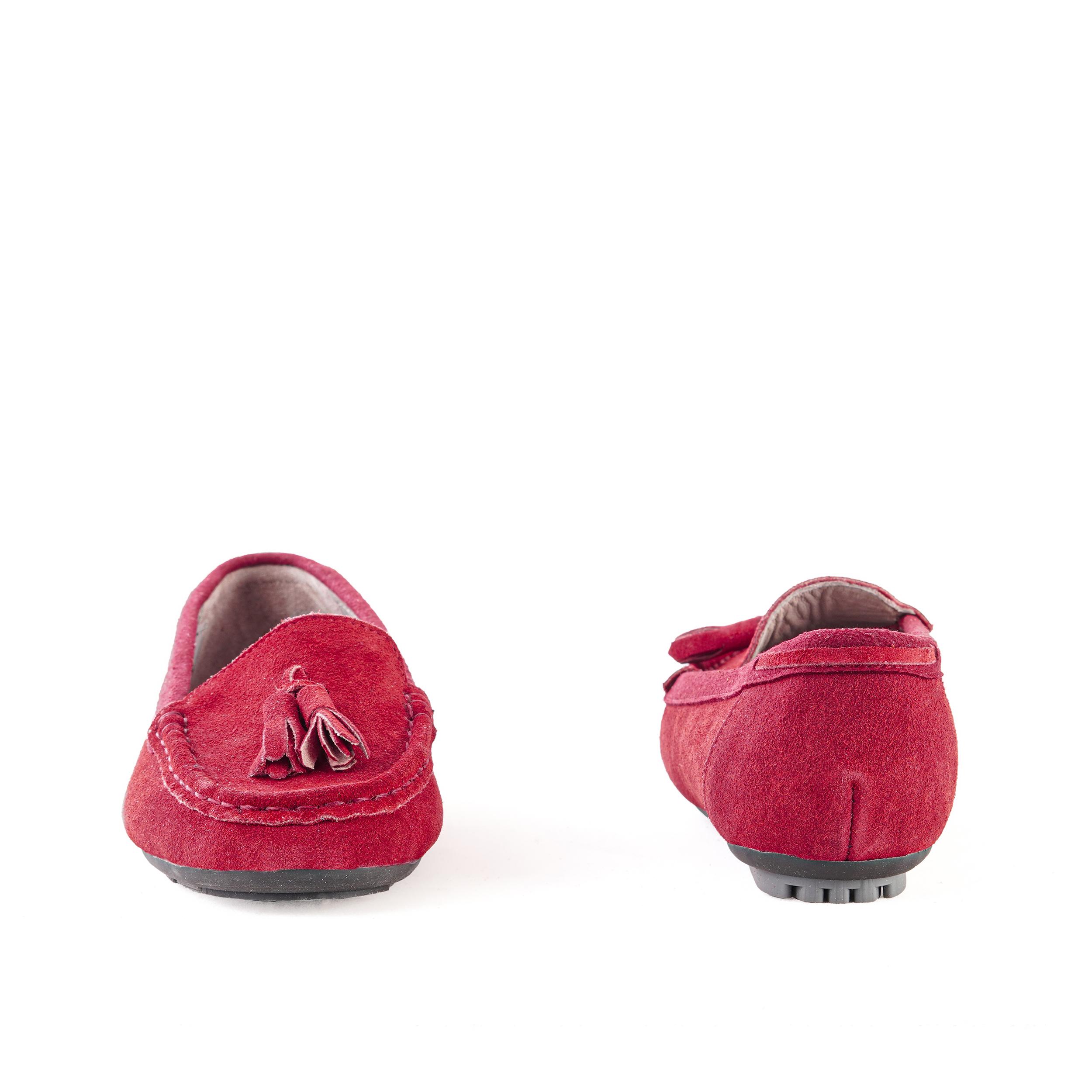 کفش روزمره زنانه صاد کد SM0503