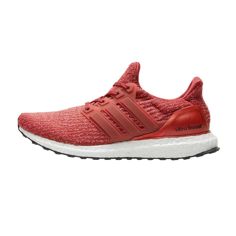 کفش مخصوص دویدن زنانه آدیداس مدل Ultra Boost 3.0 BA8927