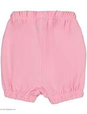 ست پیراهن و شلوارک نوزادی دخترانه آدمک مدل 2171109-84 -  - 7
