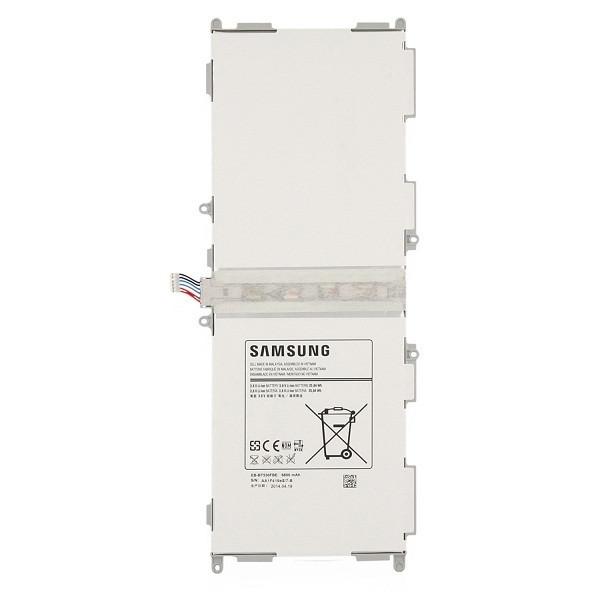 باتری تبلت مدل EB-BT530FBE ظرفیت 6800 میلی آمپرساعت مناسب برای تبلت سامسونگ GALAXY TAB 4