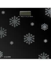 ترازو دیجیتال کمری مدل B Snow -  - 1