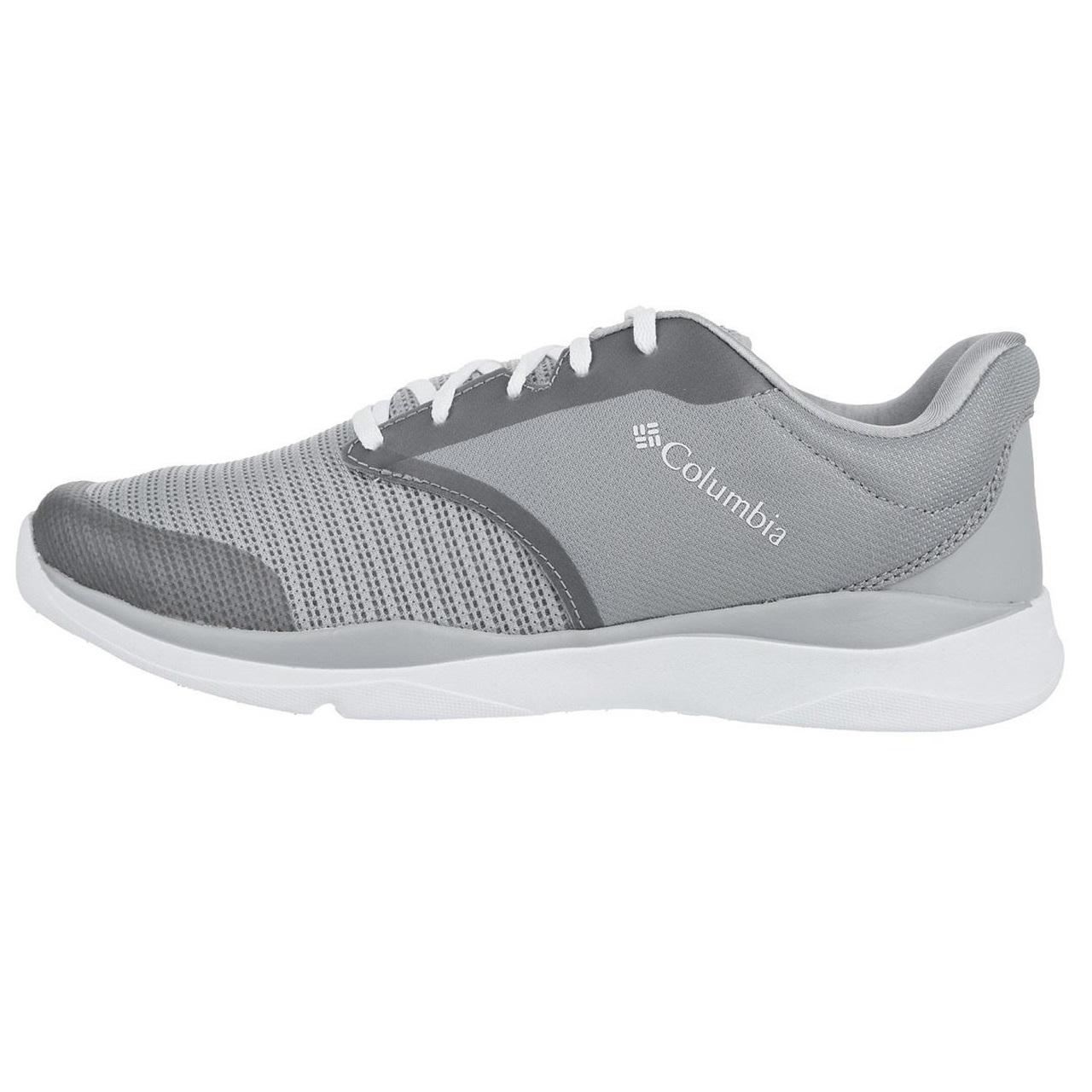 کفش مخصوص دویدن مردانه کلمبیا مدل Bm2766-08