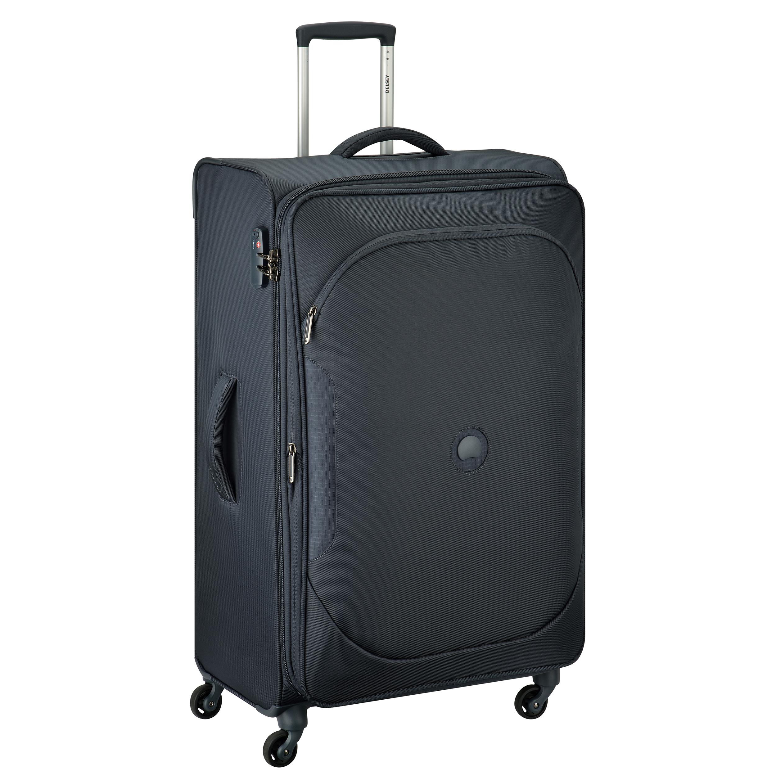 چمدان دلسی مدل ULITE CLASSIC 2 کد 3246821 سایز بزرگ