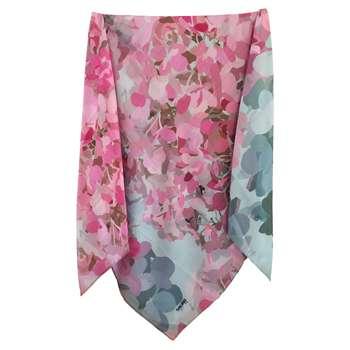 روسری زنانه سالینو کد SAL 3148