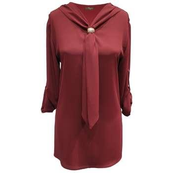 پیراهن زنانه کد 3374RG