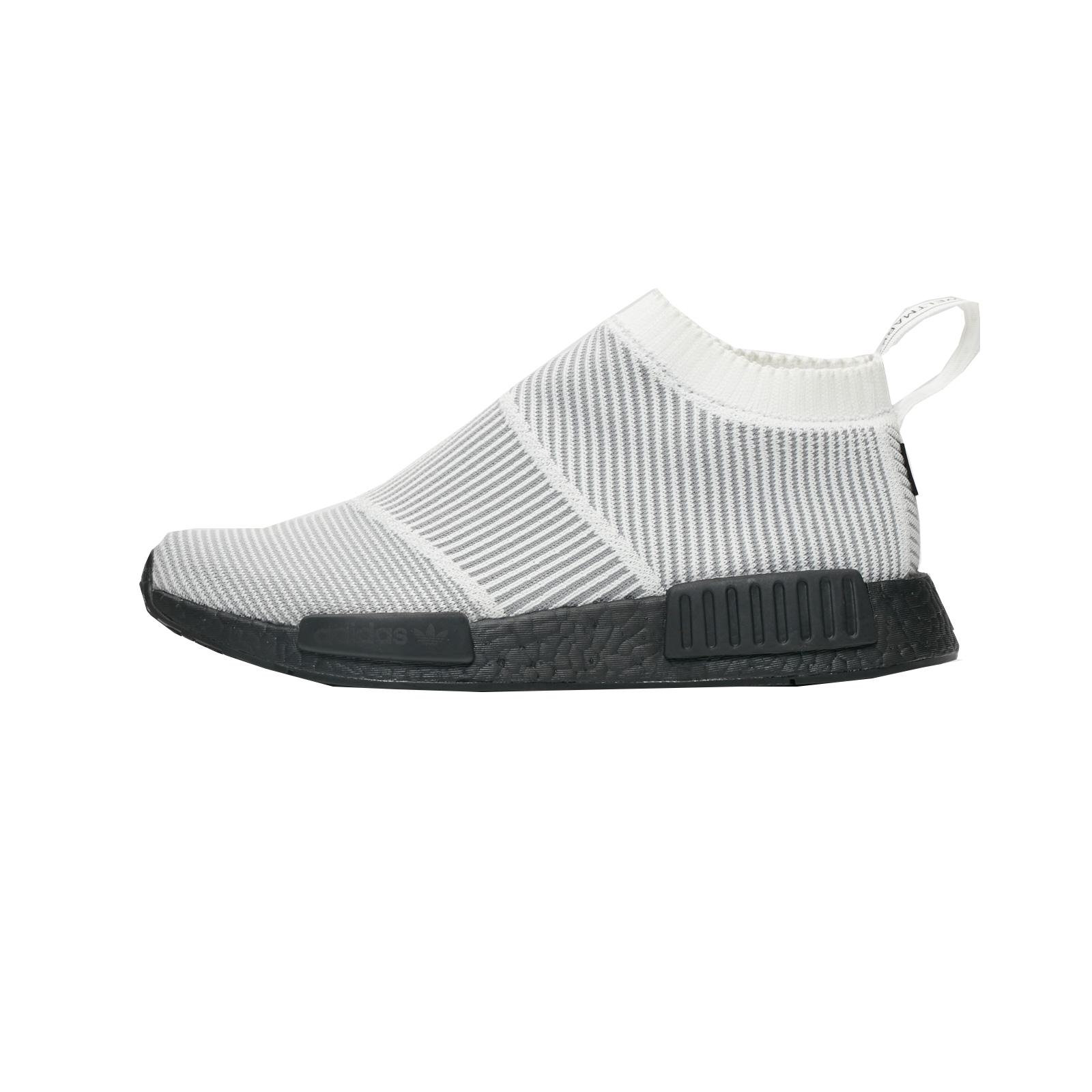 خرید                     کفش راحتی مردانه آدیداس مدل  NMD CS1 Goretex Primeknit by9404