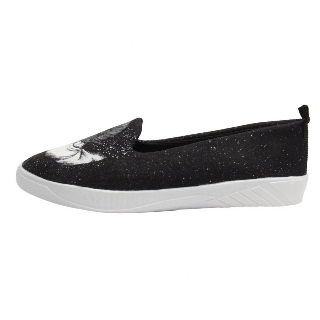 کفش روزمره زنانه کد y25 -  - 2
