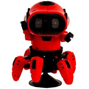 ربات اسباب بازی طرح خرچنگ مدل DA2020