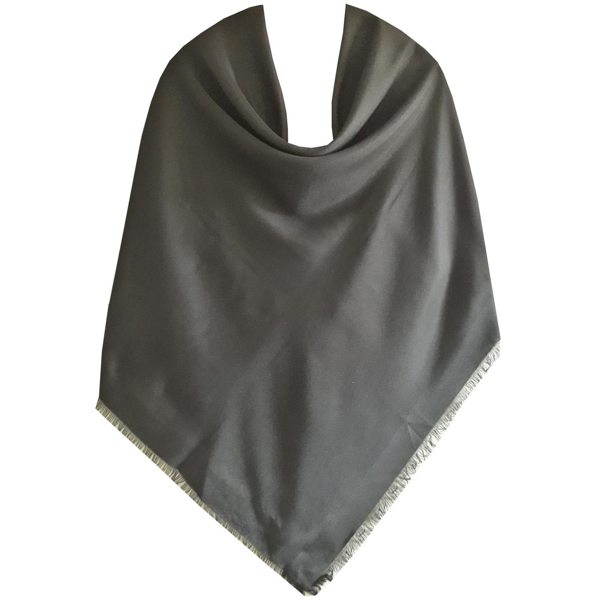 خرید                      روسری زنانه کد 25159