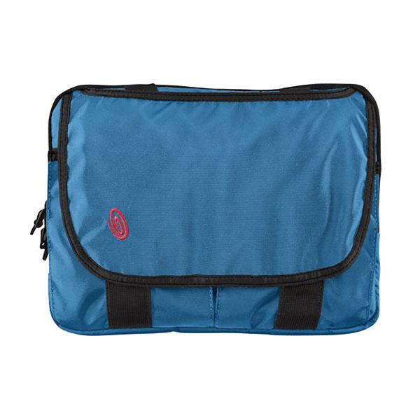 کیف لپ تاپ تیم بوکتو مدل Quickie مناسب برای لپ تاپ 13 اینچی