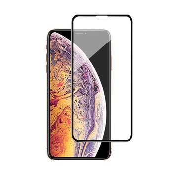 محافظ صفحه نمایش جی.سی کام مدل G01 مناسب برای گوشی موبایل اپل Iphone X/XS