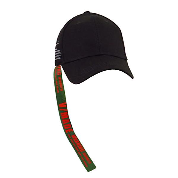 کلاه کپ کد S93