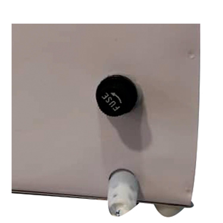 دستگاه موم گرم کن رولون مدل 101-A&D main 1 4