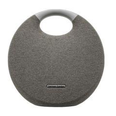 اسپیکر بلوتوثی قابل حمل هارمن کاردن مدل Onyx Studio 5