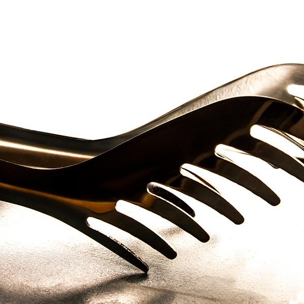 انبر سالاد مدل s9
