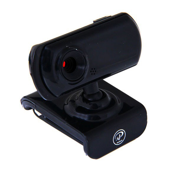 وب کم ایکس پی-پروداکت مدل xp-975
