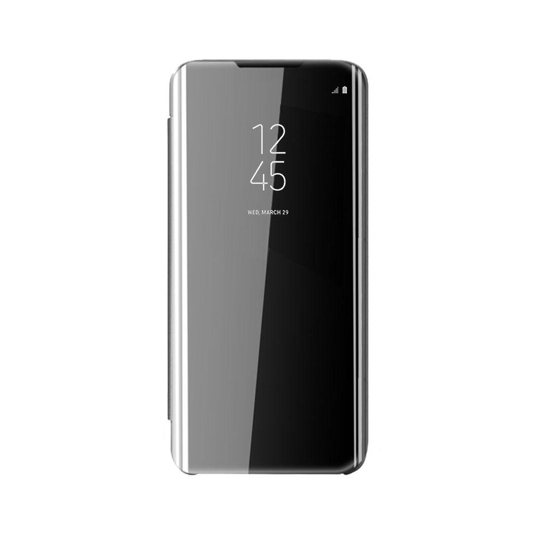 کیف کلاسوری مدل gh69 مناسب برای گوشی موبایل سامسونگ Galaxy S20 ultra
