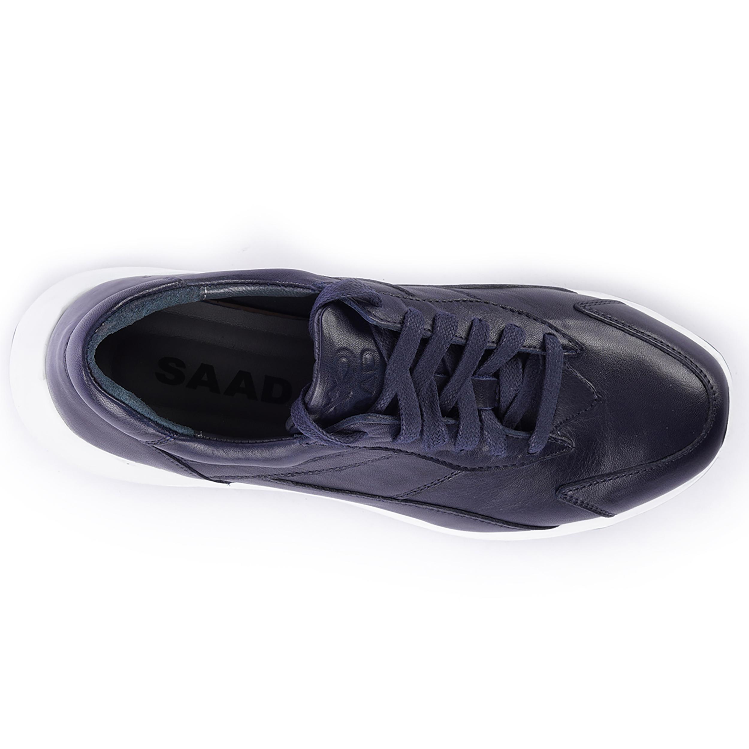 کفش روزمره زنانه صاد کد AL0801