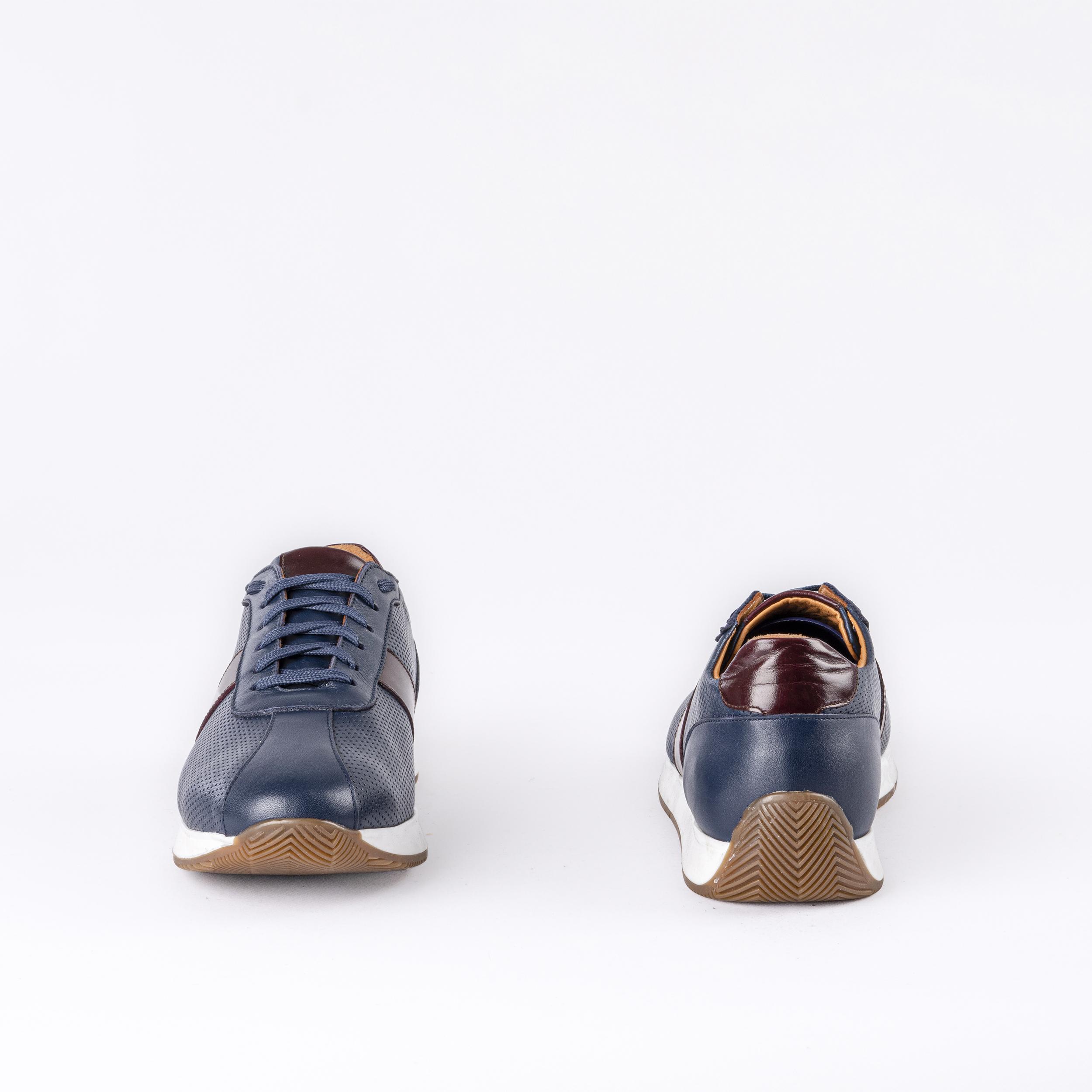 کفش روزمره زنانه صاد کد YA2301