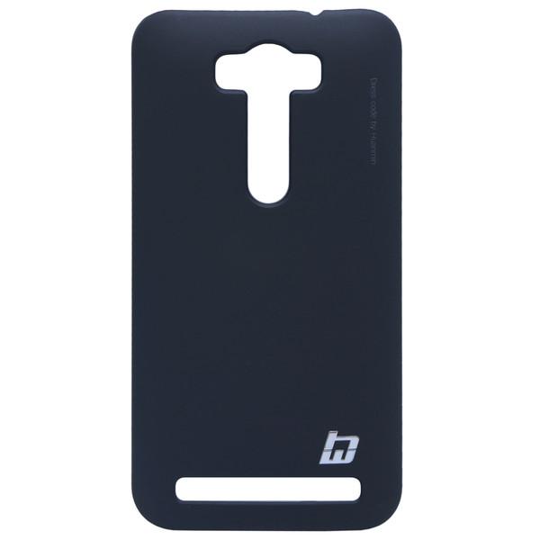 کاور هوآنمین مدل HC-01 مناسب برای گوشی موبایل ایسوس Zenfone 2 laser / ZE500KL