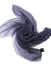 روسری زنانه مدل نیلا کد ۲۳ -  - 1