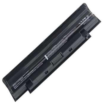 باتری لپ تاپ 6 سلولی مدل J1KND مناسب برای لپ تاپ دل INSPIRON 15R