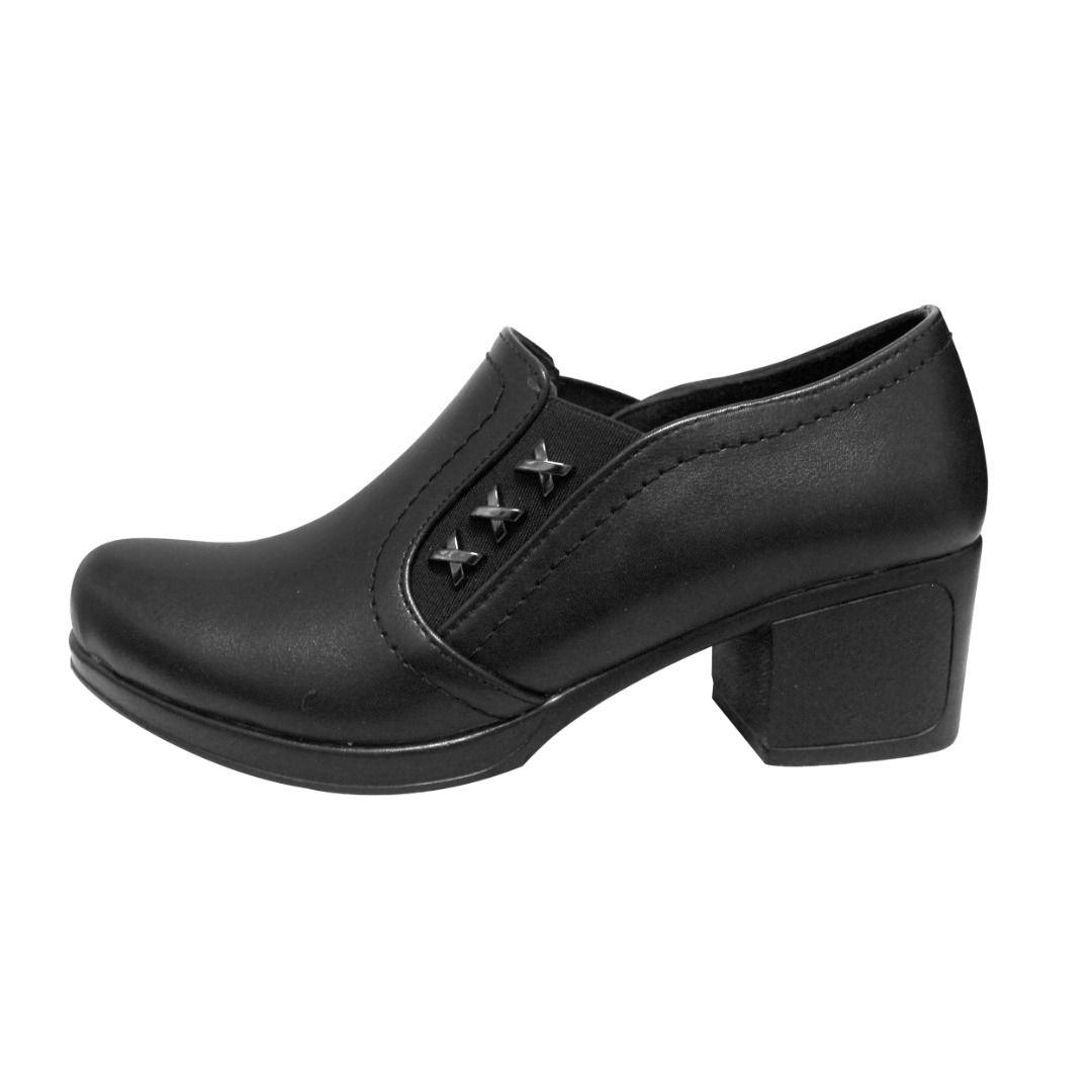 کفش زنانه مدل آسایش کد 2022 -  - 2