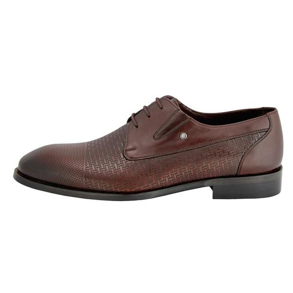 کفش مردانه مدل 502