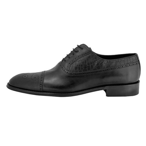 کفش مردانه مدل 4425