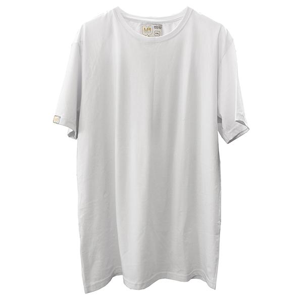 تی شرت مردانه مسترمانی کد SB10