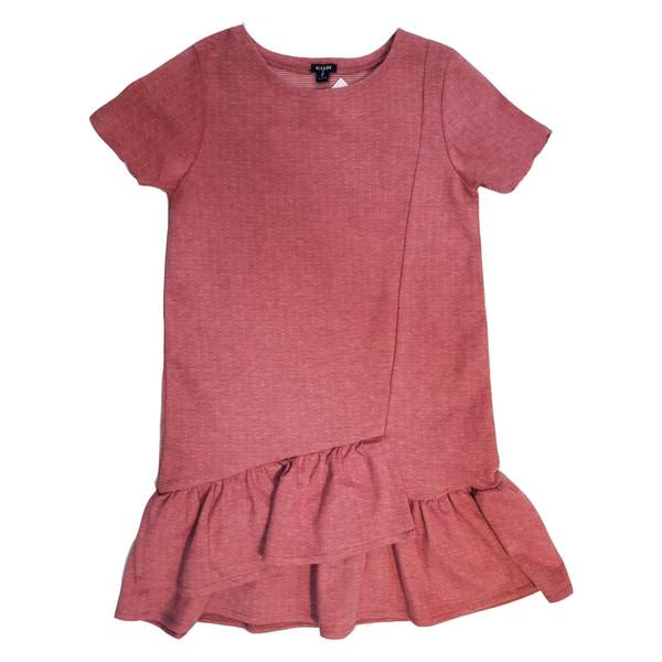 پیراهن دخترانه کیابی مدل 038as