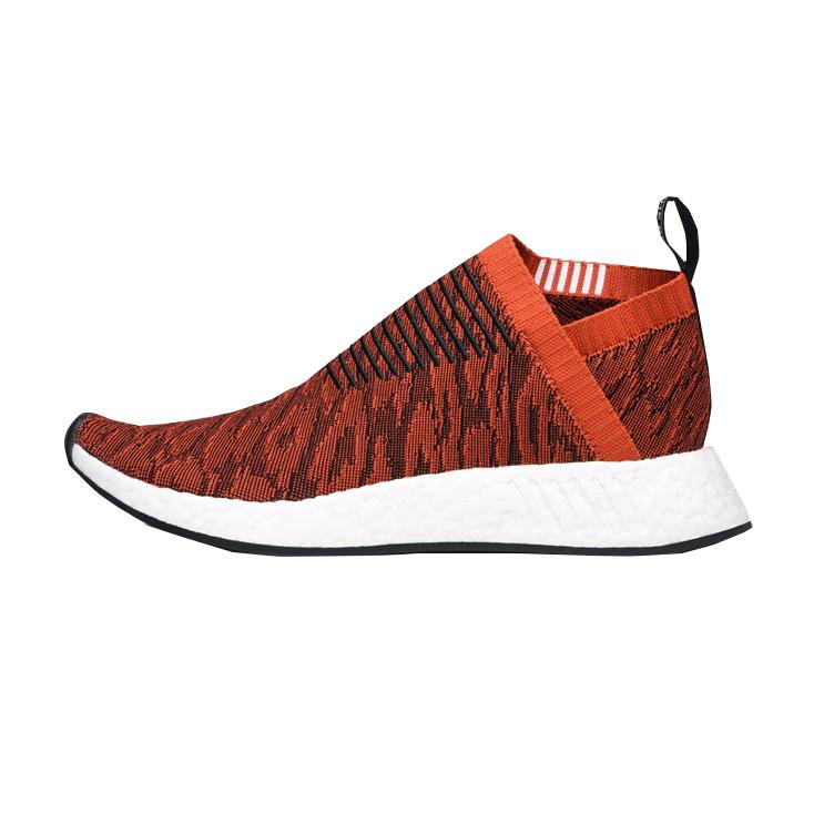 کفش راحتی مردانه آدیداس مدل NMD CS2 Primeknit BY9406