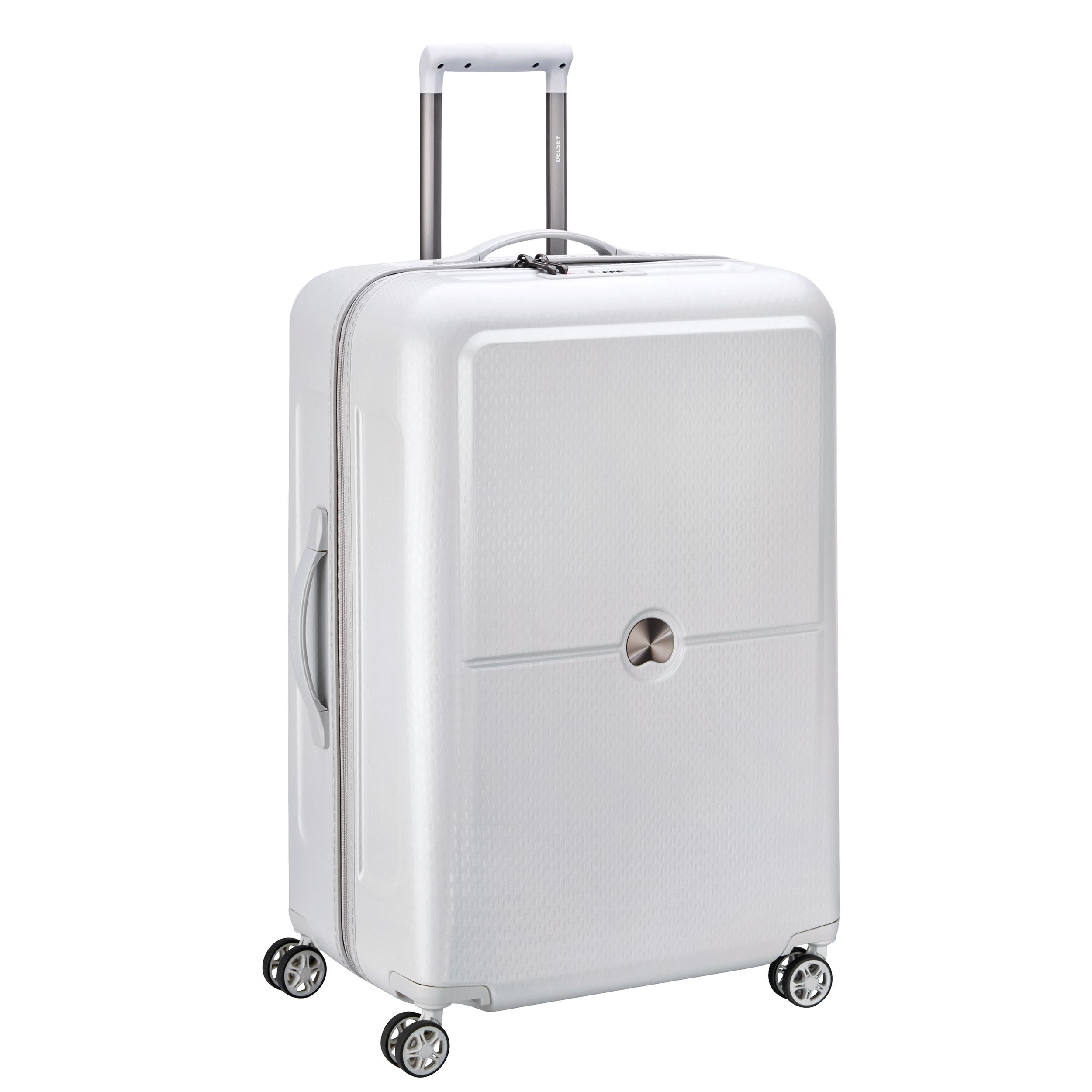 چمدان دلسی مدل TURENNE کد 1621820 سایز متوسط