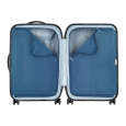 چمدان دلسی مدل TURENNE کد 1621801 سایز کوچک thumb 25