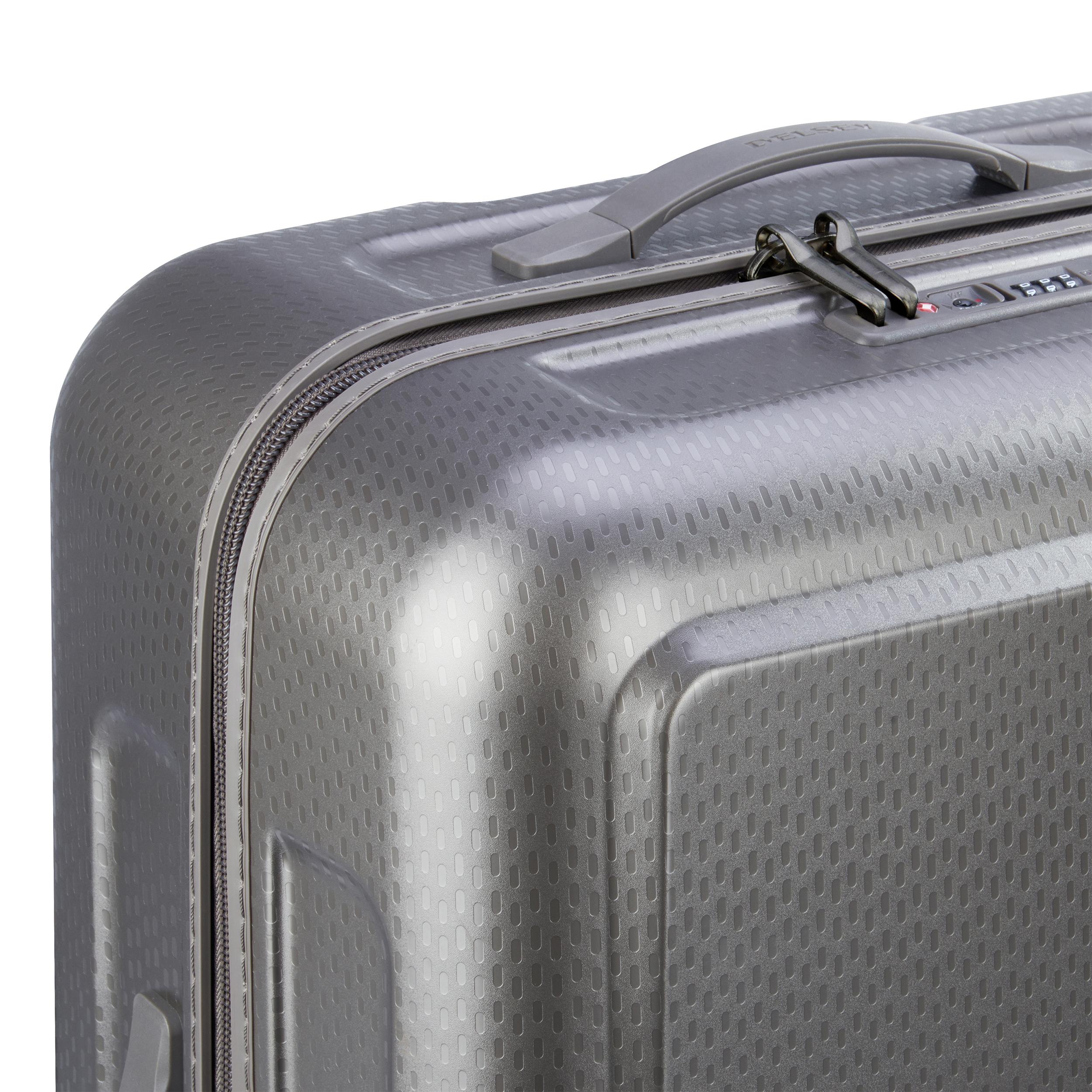چمدان دلسی مدل TURENNE کد 1621801 سایز کوچک main 1 8