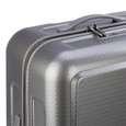 چمدان دلسی مدل TURENNE کد 1621801 سایز کوچک thumb 8