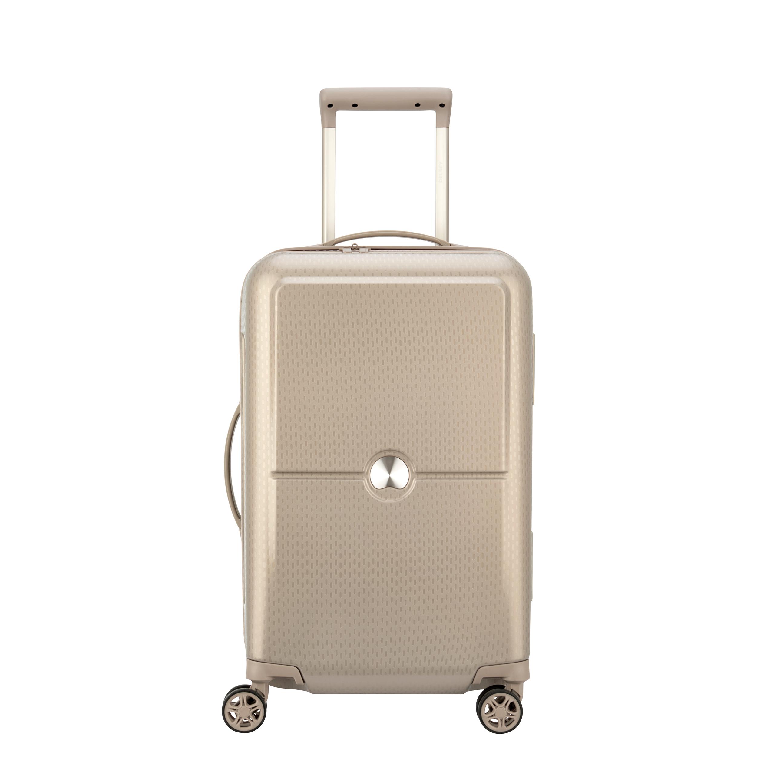 چمدان دلسی مدل TURENNE کد 1621801 سایز کوچک main 1 9