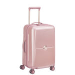 چمدان دلسی مدل TURENNE کد 1621801 سایز کوچک thumb