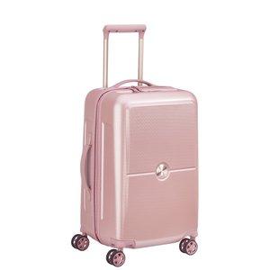 چمدان دلسی مدل TURENNE کد 1621801 سایز کوچک