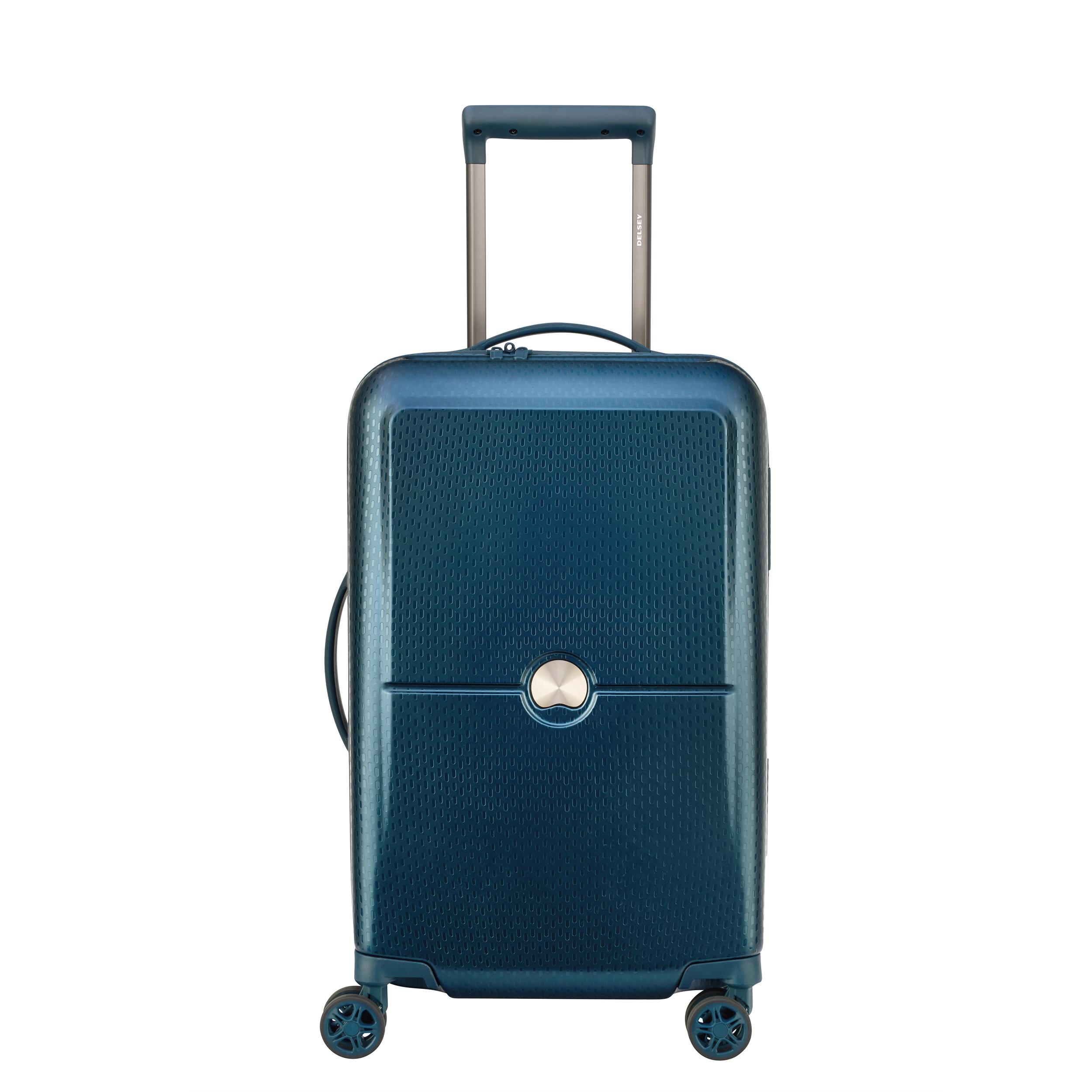 چمدان دلسی مدل TURENNE کد 1621801 سایز کوچک main 1 15