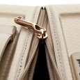 چمدان دلسی مدل TURENNE کد 1621801 سایز کوچک thumb 22
