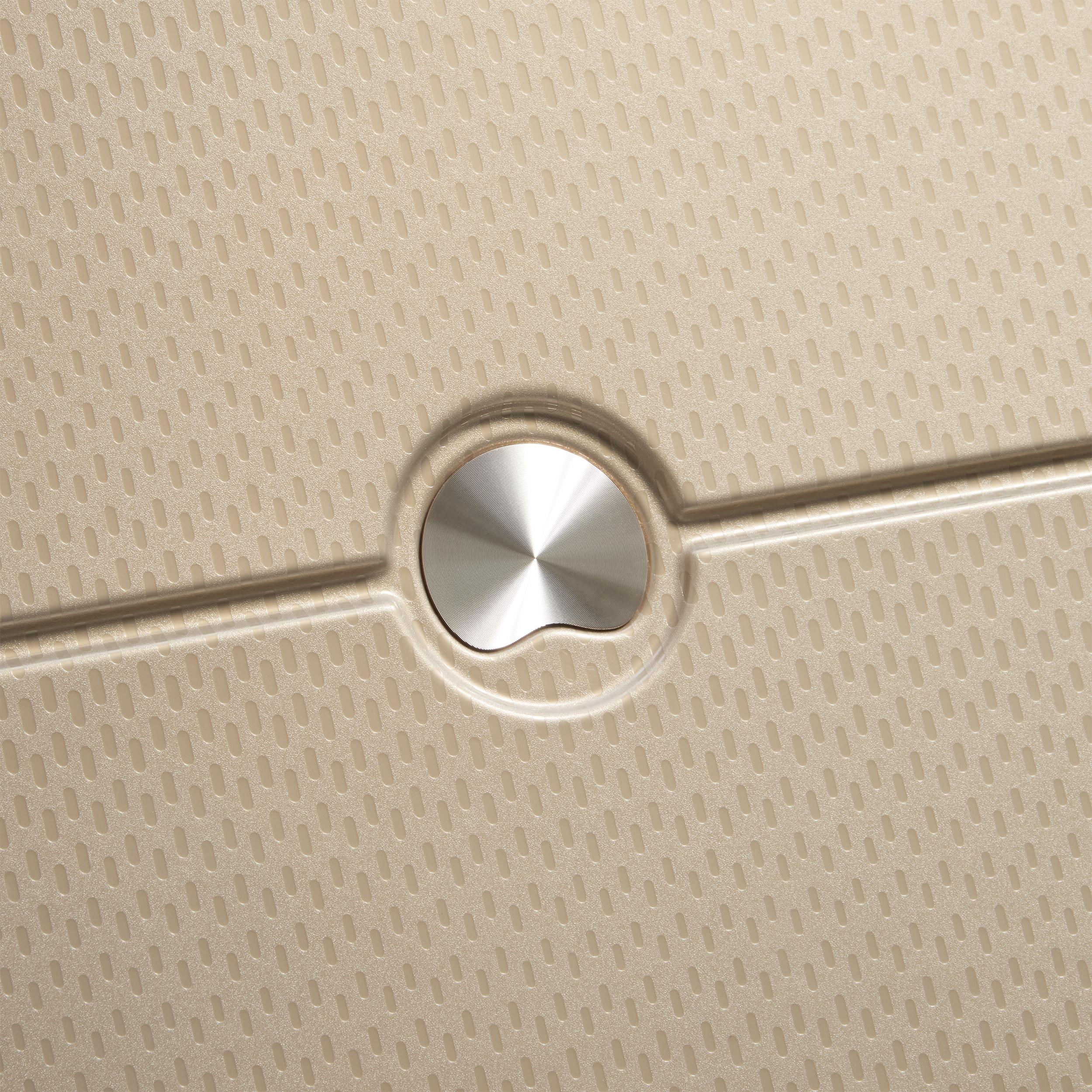 چمدان دلسی مدل TURENNE کد 1621801 سایز کوچک main 1 23