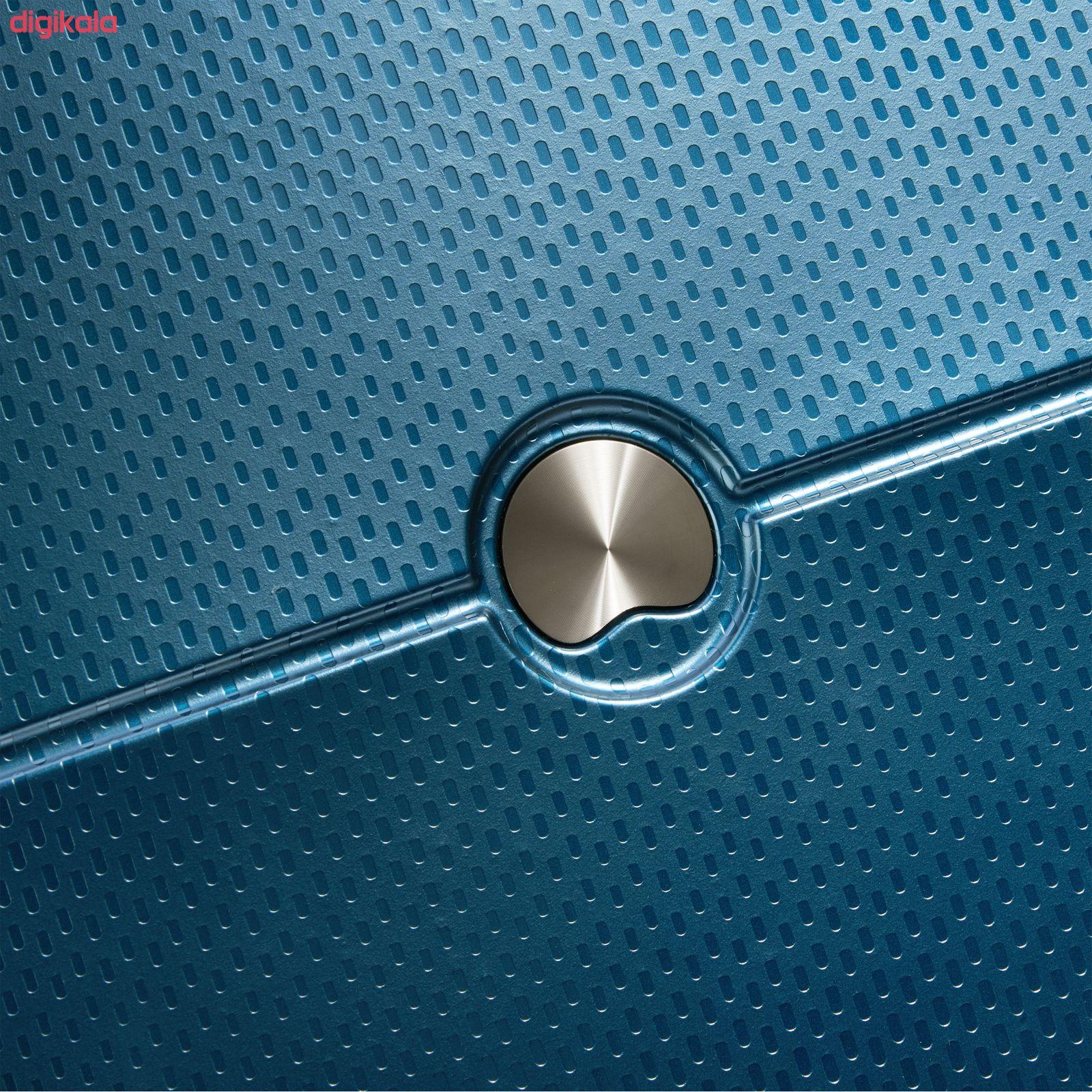 چمدان دلسی مدل TURENNE کد 1621801 سایز کوچک main 1 21