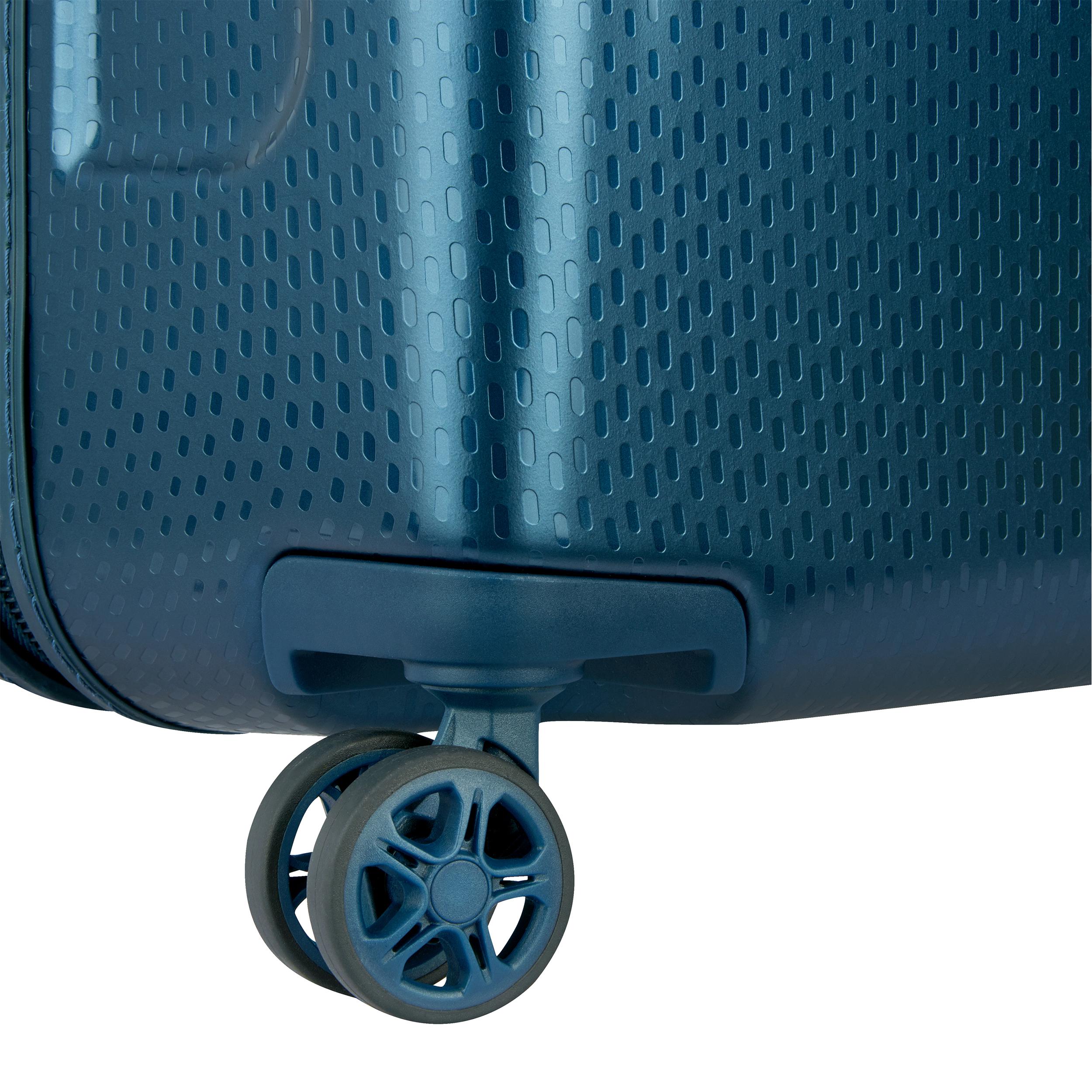 چمدان دلسی مدل TURENNE کد 1621801 سایز کوچک main 1 20