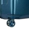 چمدان دلسی مدل TURENNE کد 1621801 سایز کوچک thumb 20