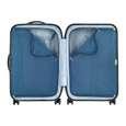 چمدان دلسی مدل TURENNE کد 1621801 سایز کوچک thumb 2