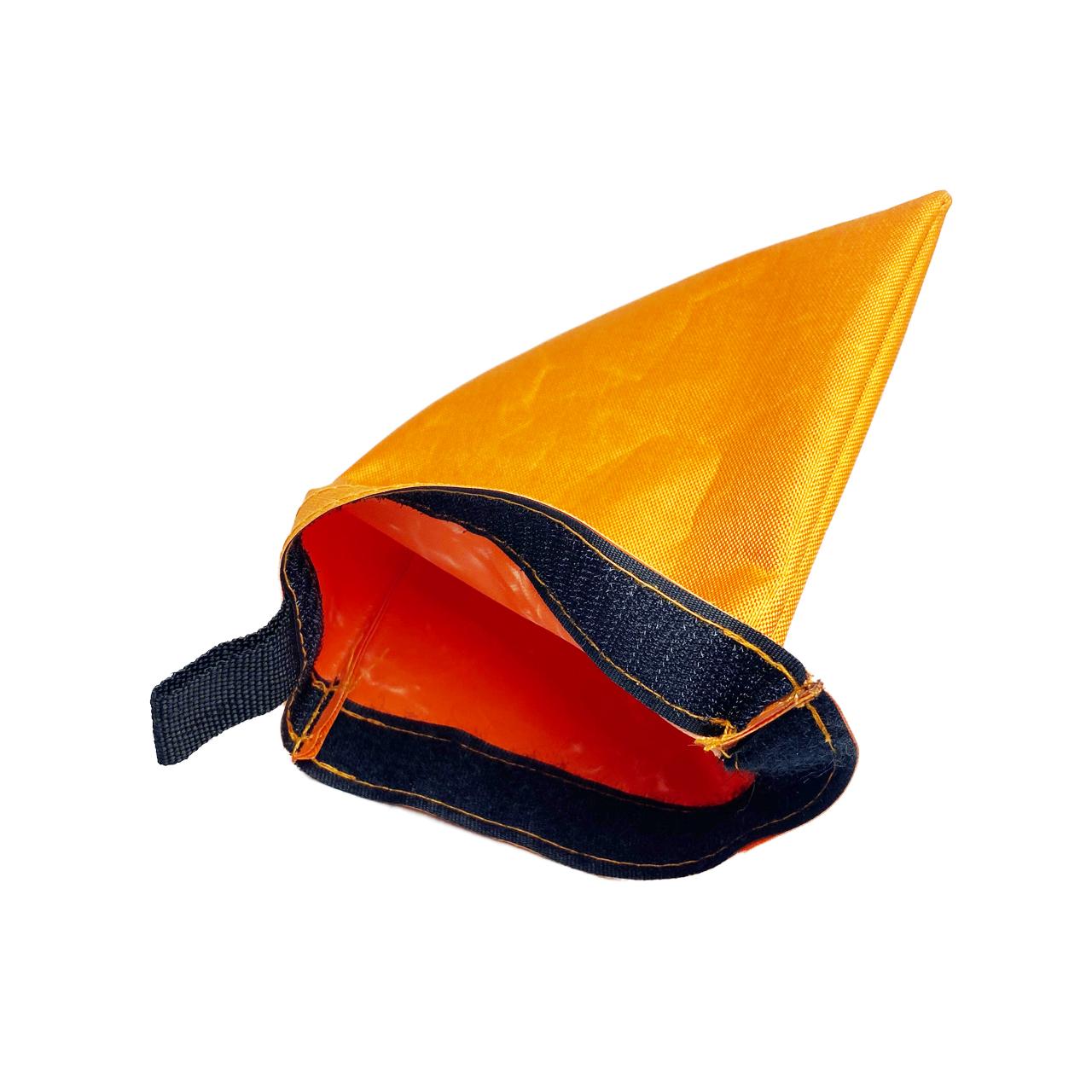 کیسه نظم دهنده کفش و ابزار سفری کد 001